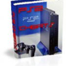 Playstation 2 Cheats (PS2) eBook
