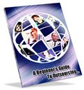 A Beginners Guide to Outsourcing eBook