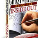 Ghostwriters from the Inside Out
