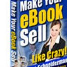 Make Your eBook Sell