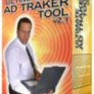 Ultimate Ad Tracker 2.1