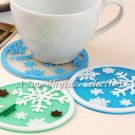 CODE: SSK79 - Starbucks_Snow (set of 6 (2 each))