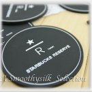 SSK39 - Starbucks_Reserved (set of 3)