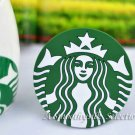 SSK89 - Starbucks_New (set of 6)