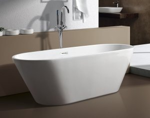 Perfect Claw Foot Bath Tub, Modern Bathubs, Clawfoot Tubs, Bathroom Vanities ...