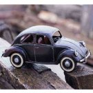1934 BLACK VW BEETLE - RWB-5101J (Prices in USD, Free Shipping)