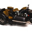 BMW R71 with Sidecar -RWB-6027KM (Prices in USD, Free Shipping)