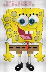 Spongebob - single