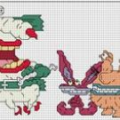 Ahh! Real Monsters