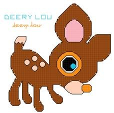 Deery Lou