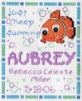 Nemo Birth Sampler