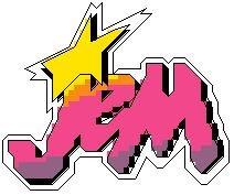 Jem - small logo