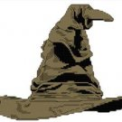 Harry Potter - Sorting Hat