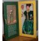 Barbie Hallmark Yuletide Romance ~~1996