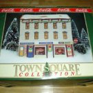 Coca Cola Town Square Dick's Luncheonette   1992