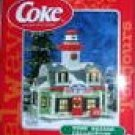 LIGHT HOUSE GIFT SHOP  COCA COLA TOWN SQUARE