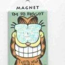 GARFIELD MAGNET
