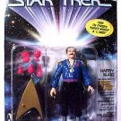 STAR TREK HARRY MUDD  CLASSIC