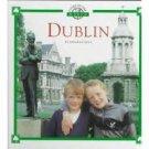 Dublin (Cities of the World) Deborah Kent