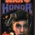 War of Honor by David Weber (2002)