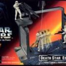 DEATH STAR ESCAPE PLAYSET STAR WARS