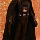 DARTH VADER VINTAGE 14 INCHES LOOSE