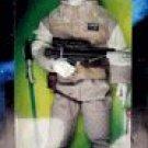 Luke Skywalker in Hoth Gear NIB 12 INCH  STAR WARS
