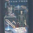 STAR TREK FIRST CONTACT BORG