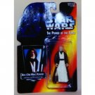 OBI WAN KENOBI STAR WARS RED CARD NIB