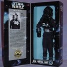 TIE FIGHTER COLLECTOR SERIES 12 INCH