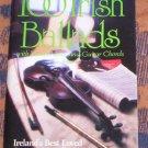 100 IRISH BALLADS, VOL 2  NO CD,