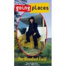 Going Places - The Bloodiest Field (Hagerstown, MD) [VHS] (1998)