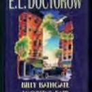 E L DOCTOROW 3 COMPLETE NOVELS IN 1 HARDCOVER!!