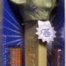 Star Wars Master Jedi Yoda Giant Pez Dispenser