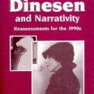 Isak Dinesen and Narrativity    GURLI WOODS NEW (1994)