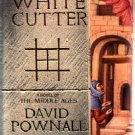 The White Cutter by David Pownall (1989) NEW