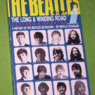 The long and winding road: A history of the Beatles