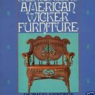 Collector's Guide to American Wicker Furniture