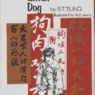 One Small Dog by S. T. Tung, Shih-chin Tung (1975)
