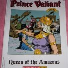 PRINCE VALIANT V. 47 FANTAGRAPHICS, Queen of the Amazon