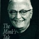 The Monk's Tale by Kathleen Hughes (1990)