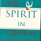 spirit in central Minnesota: centennial narrative