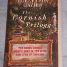 The Cornish Trilogy    Robertson Davies (1991)