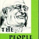 The People I Love by Vincent Arthur Yzermans (1976)