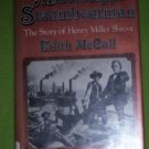 Mississippi Steamboatman by Edith McCall, Edith S. M...