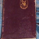 Obras Completas 1923-1949 ANGEL GARVIET? Vol 2  Spanish