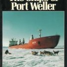 SHIPS OF PORT WELLER SKIP GILLHAM
