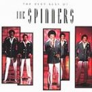 The Very Best Of The Spinners (Rebound) - Spinners (...