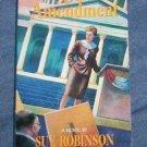 The Amendment by Sue Robinson (1991) NEW (A)