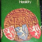 A Guide to Heraldry by Ottfried Neubecker (1980)